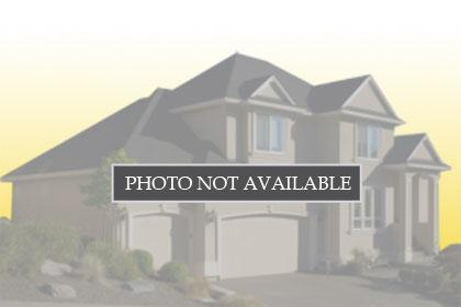 2121 Dovedale Drive B, 100233399, Greenville, Townhome / Attached,  for sale, David Lever, Realty World Lever & Russell
