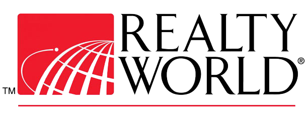 Realty World Lever & Russell